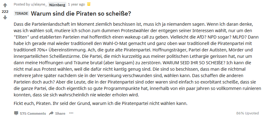piraten_scheisse.PNG